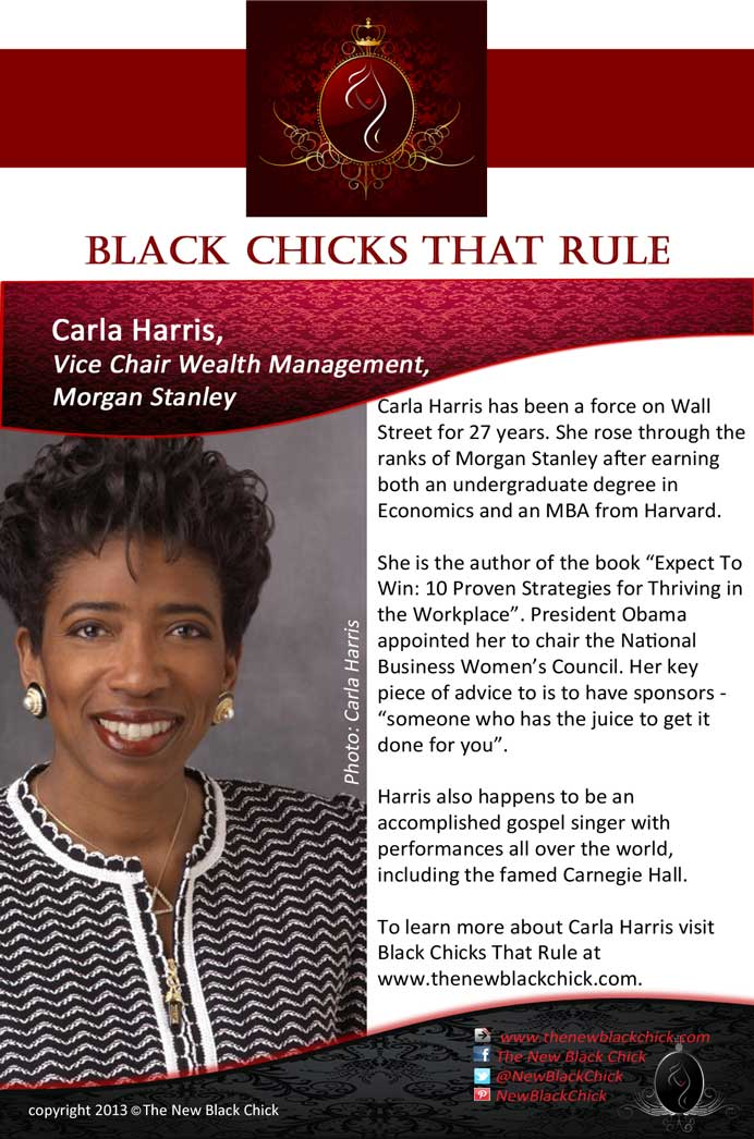 fucking-the-all-about-black-chicks