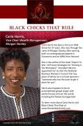 chicks-who-rule-Carla-Harris