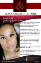 chicks-who-rule-Beverly-Bond