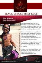 chicks-who-rule-Asia-Newton