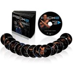 Review: P90X
