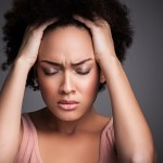 Well Being: Exercise and Nutrition A Key To Treating Depression, Yes Black Women Get Depressed