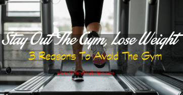 stay-out-of-the-gym