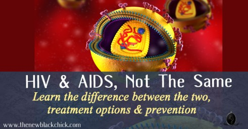 HIV-AIDS-not-the-same