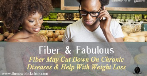 fiber-and-fabulous