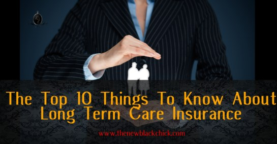 top-10-things-long-term-care-insurance