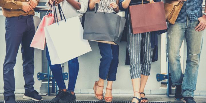 Makeup Minimalism | 2019 Low Buy Introduction & Project Pan Goal