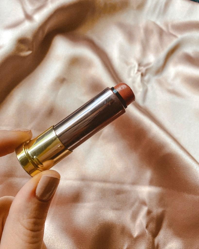 Partners in Cream 2021 Intro | Urban Decay Vice Lipstick in Liar