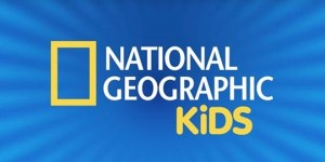 Best educational websites for kids including Natgeokids