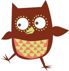 Best educational websites for kids including oxford owl