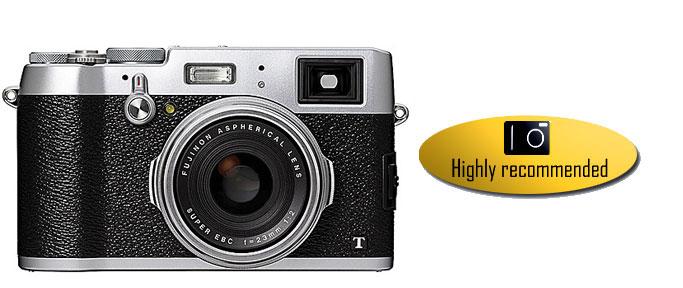 Fujifilm-X100T-best-aps-c-c