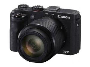 Canon-G3X-camera-image