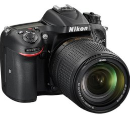 Nikon-D7200-img