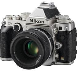 Nikon-DF-img