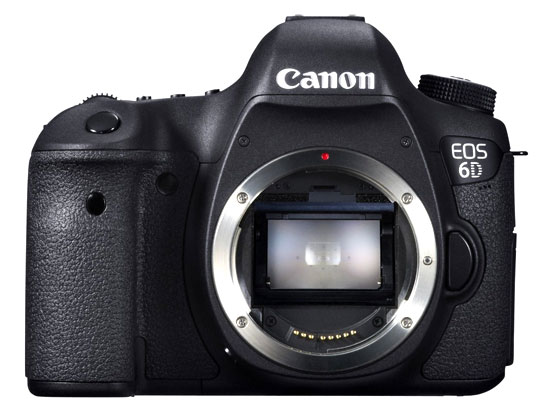 Canon-6D-image