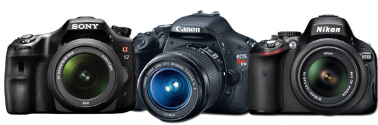 Canon 600D « NEW CAMERA