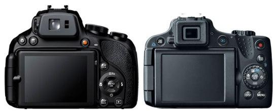 Fuji-HS50-vs-Canon-SX50-BAC