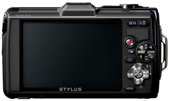 Olympus-Tough-TG-2-iHS-BACK