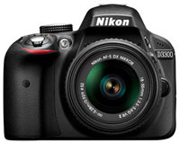 Nikon-D3300-small-image