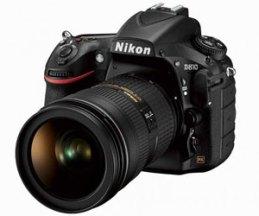 Nikon-D810-DSLR-icon