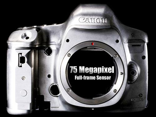 75-MP-Canon-DSLR-Image
