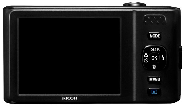 Ricoh-HZ15-image-Back