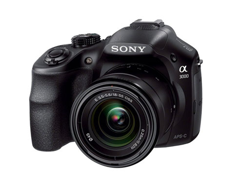 sony a3000 camera firmware update - FREE ONLINE