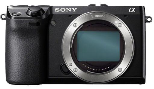 Sony-NEX-Full-Frame