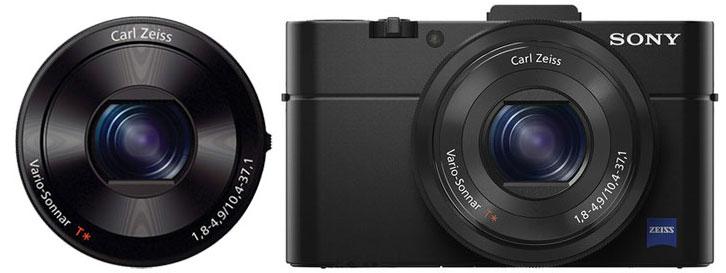 Sony-QX100-vs-RX100M2