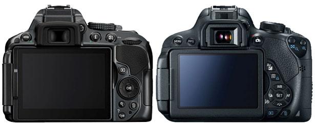 Nikon-D5300-vs-700D-image-2