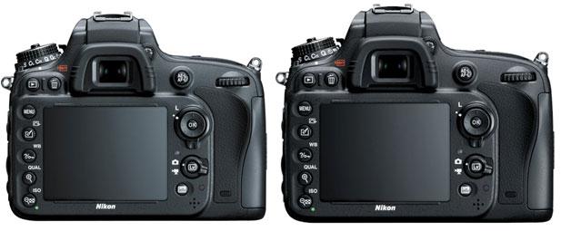 Nikon-D610-vs-Nikon-D600-3