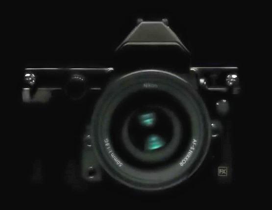 Nikon-DF-image-8_filtered