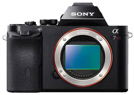 Sony-A7r-leaked-image
