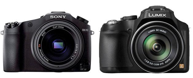 Sony-RX10-vs-FZ70-image-2