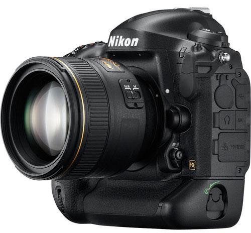 image-Nikon-D4S-Coming-Soon