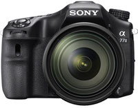 Canon-55-200mm-mirrorless-i