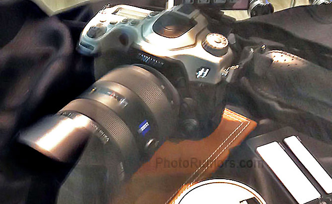 Hasselblad-Solar-Camera-ima