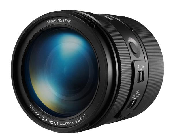 Samsung-16-500mm-S-Lens