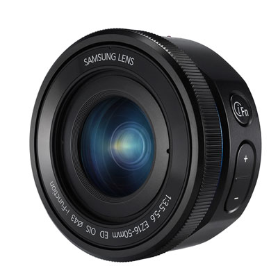 Samsung-16-50mm-zoom-lens