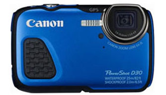 Canon-D30-Leaked-Image