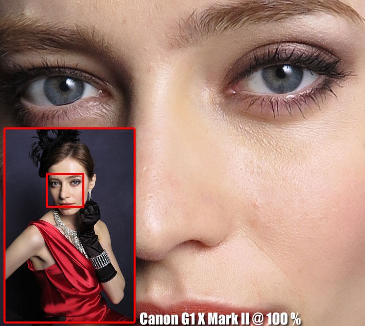 Canon-G1-Mark-II-sample-ima