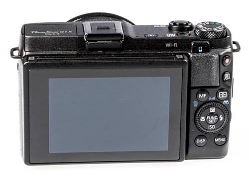 Canon-G1X-Mark-II-Back-imag