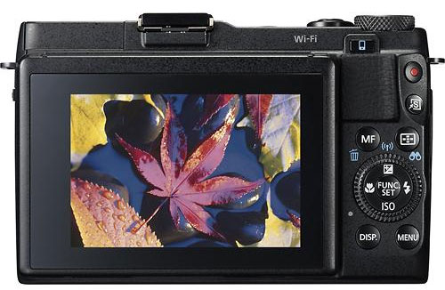 Canon-G1X-Mark-II-back