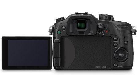 Panasonic-GH4-back-small