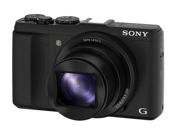 Sony-HX50-V-image