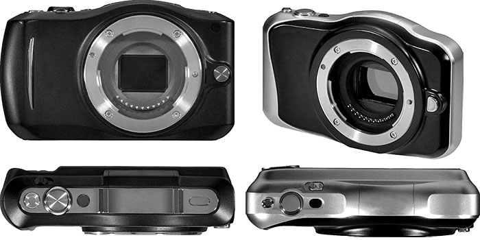 Panasonic-GF7-camera-coming