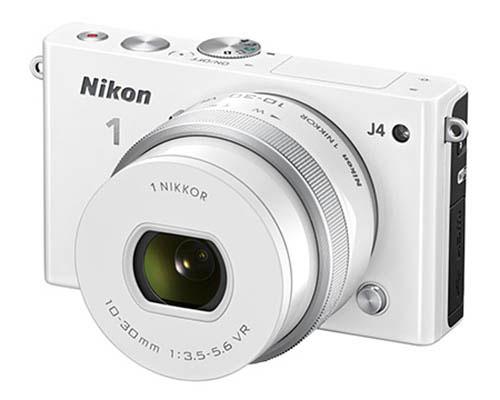 Nikon-J4-image