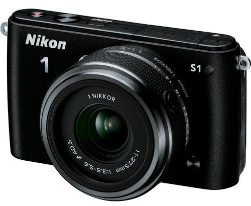 Nikon-S2-coming-soon