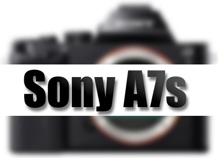 Sony-A7s-image