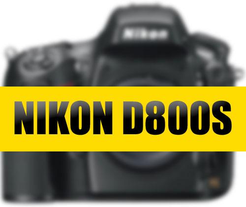 Nikon-D800S-image